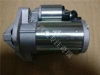 ENGINE Starter Motor for chery tiggo3x tiggo2 arrizo7 a3 E4g16 engine E4G16 3708010AB