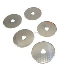5pcs Rotary Cutter Blade…