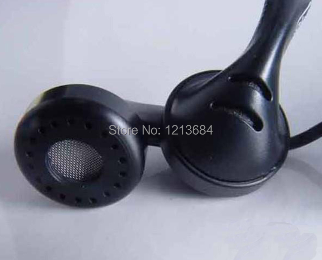 Box! Original YUIN OK2 Traditional Design Stereo High Fidelity Professional Hifi Sound In-Ear Music Earphones Earbuds