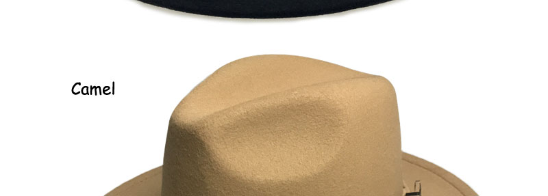 male-felt-cap-women-fedora-hats_07