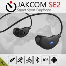 JAKCOM SE2 Profissional Esportes Fone de Ouvido Bluetooth como Acessórios em mmdvm laranja pi zero 8 8bitdo wireless controller