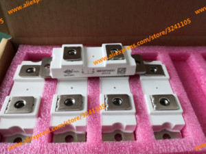 Image 2 - Free shipping  NEW  MMF400Y040DK1  Module