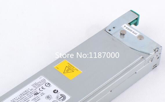 Power supply for DPS-500EB A 500W well tested working switch power for 40 sd 500 h 12 of 12v 2a well tested working