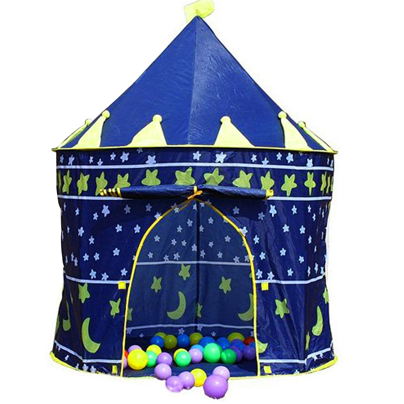 getSubject() aeProduct.  sc 1 st  AliExpress.com & Dalosdream KIDS CASTLE PLAYHOUSE GIRLS PRINCESS / BOYS WIZARD PLAY ...