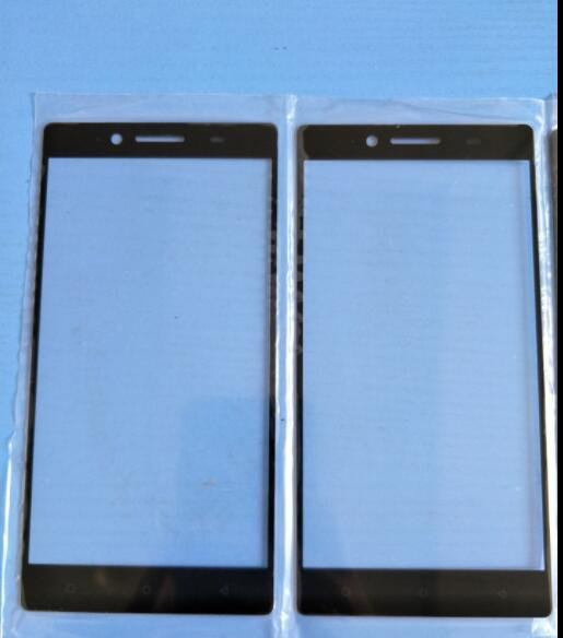 outer lens glass screen replacement repair glass screen glas