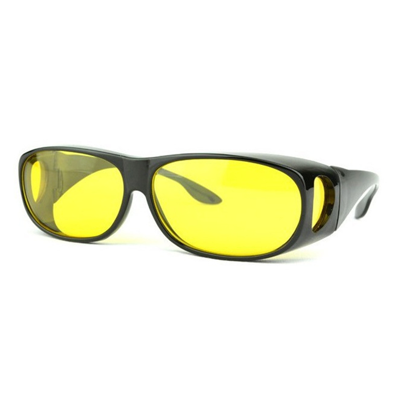 Bekleidung Zubehör Stgrt 2019 Neue Hohe Qualität Unisex Speical Für Hohe Grad Prscription Basketball Brille Sport Für Myopie Mit Dioptrien Objektiv