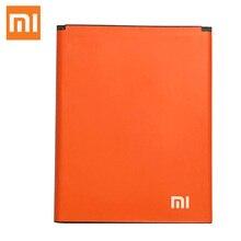 Xiao Mi Original BM45 Mobile Phone Battery For Xiaomi Redmi Note 2 Hongmi Note2 Replacement Batteries Real Capacity 3020mAh