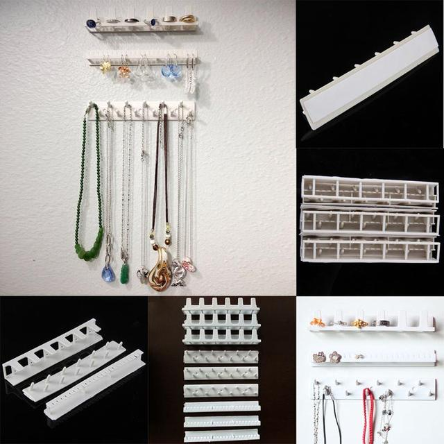 Jewellery organizer aliexpress