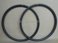 Factory Sale Carbon MTB wheel 29ER hookless Rims 30mm width 25mm depth Hookless style for mountain bike 30mm width