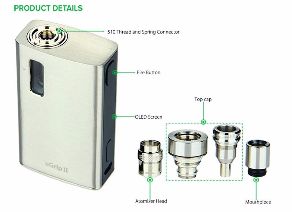 80W-Joyetech-eGrip-II-VT-Kit---2100mAh_03