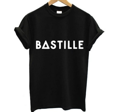 Compra bastille online al por mayor de China, Mayoristas