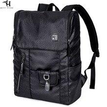 Высокая колледж рюкзак мужская повседневная Оксфорд черный книга сумки рюкзак мужской школьные сумки камуфляж модные рюкзаки