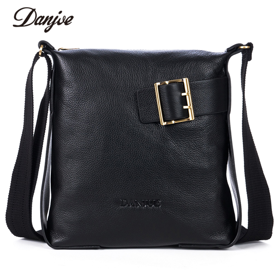 Compare Prices on Slim Leather Bag- Online Shopping/Buy Low Price ...