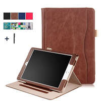 Case For IPad Pro 10 5 Inch Universal Tablet Case For IPad Pro 10 5 Frame