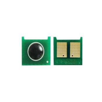 Free Shipping Universal Toner Chip for HP 283A/285A/435A/436A/278A/505A/280A/255A/364A 50pcs