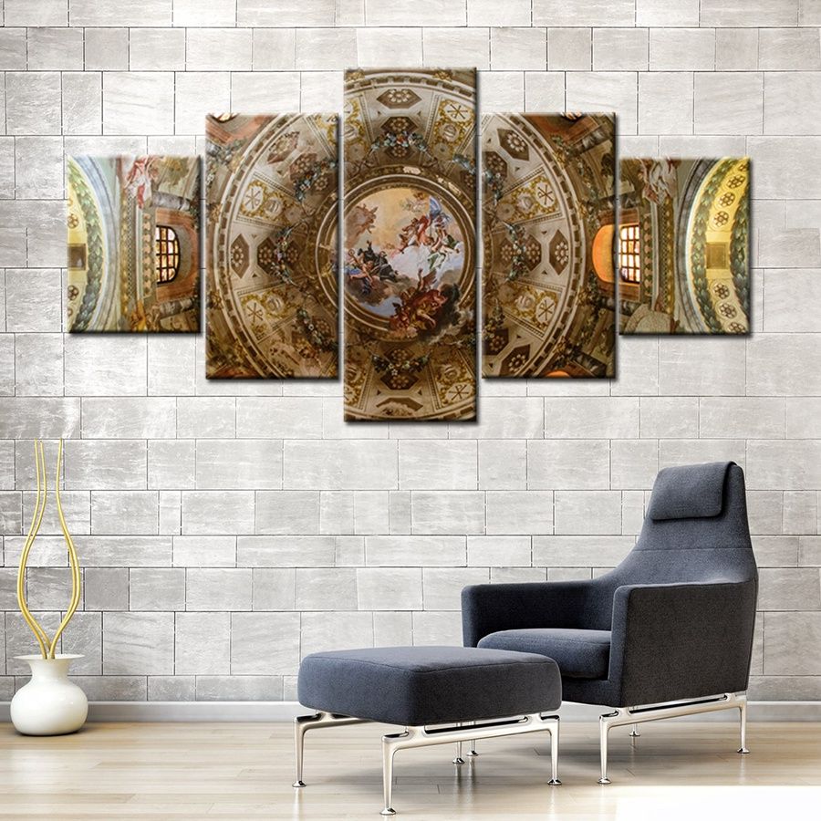 Amazing Greek Style Interior 94 For Awesome Room Decor With