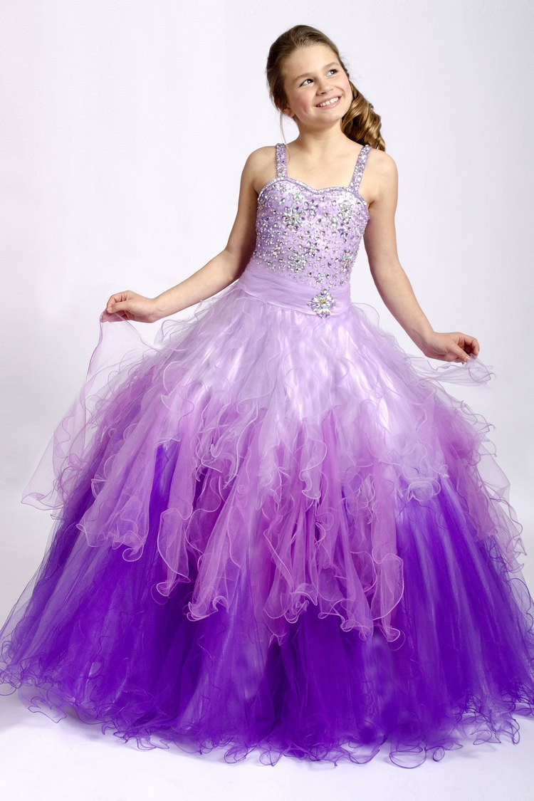 2015-Girl-s-Pageant-Dresses-New-Spaghetti-Bead-Ruffles-Tulle-Colorful-Lilac-Flower-Girl-Dresses-1480 (1).jpg