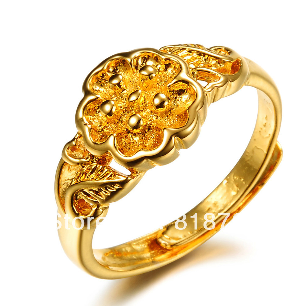 Free shipping gold rings design for women with cheapest for Design couchtisch ring