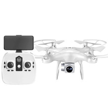 Drone Professional Quadcopter Drones with camera HD Wi Fi FPV system Helicopter Drone for children gift 25 minutes play time