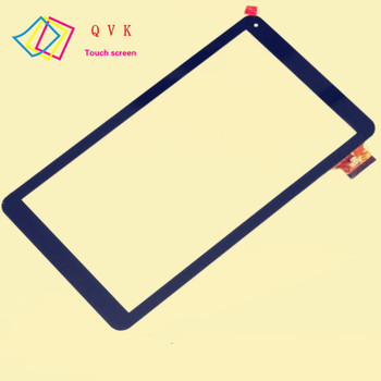 10.1 INCH For MASTER G G1000 Capacitive touch screen panel repair replacement spare parts free shipping image