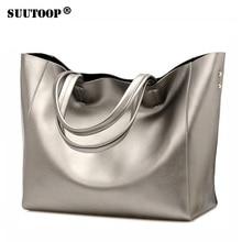 Luxury Women Designer Handbag Silver Portable Bucket Ladies Tote Shoulder Sac A Main High Quality Brand Satchel Bag Bolsos Mujer