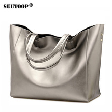 ผู้หญิงหรูหราออกแบบกระเป๋าถือเงินแบบพกพาสุภาพสตรีกระเป๋าถือ SAC A หลักคุณภาพสูงยี่ห้อ Satchel กระเป๋า Bolsos Mujer