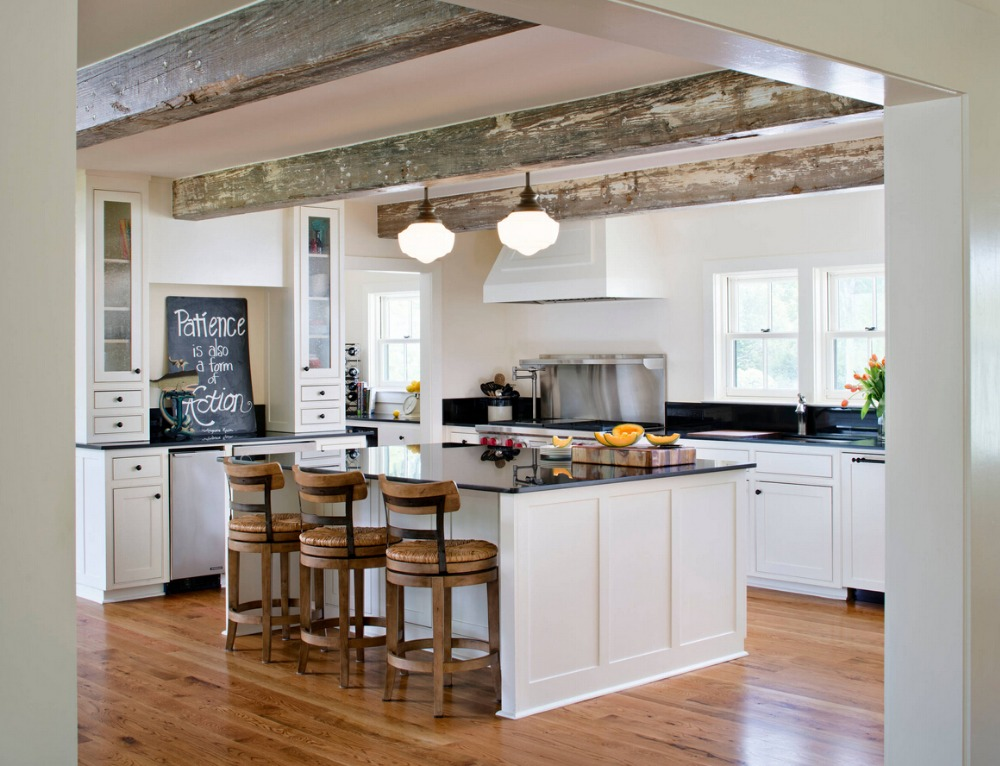 2017 Discount Kitchen Cabinets Retail Wholesales Cheap Priced Traditional Customized Solid Wood Kitchen S1606082