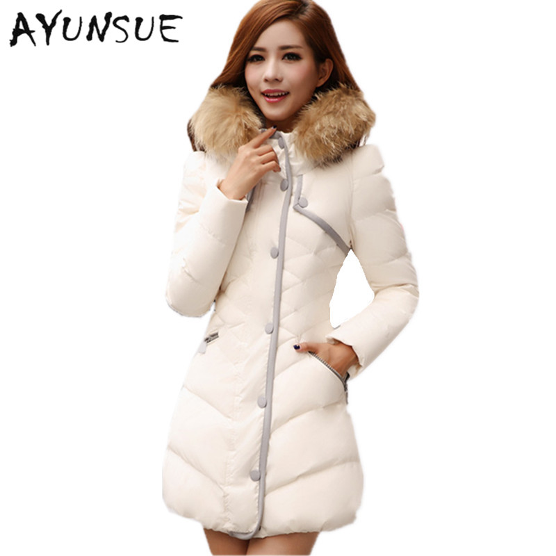 Online Get Cheap Ladies Winter Coats -Aliexpress.com | Alibaba Group