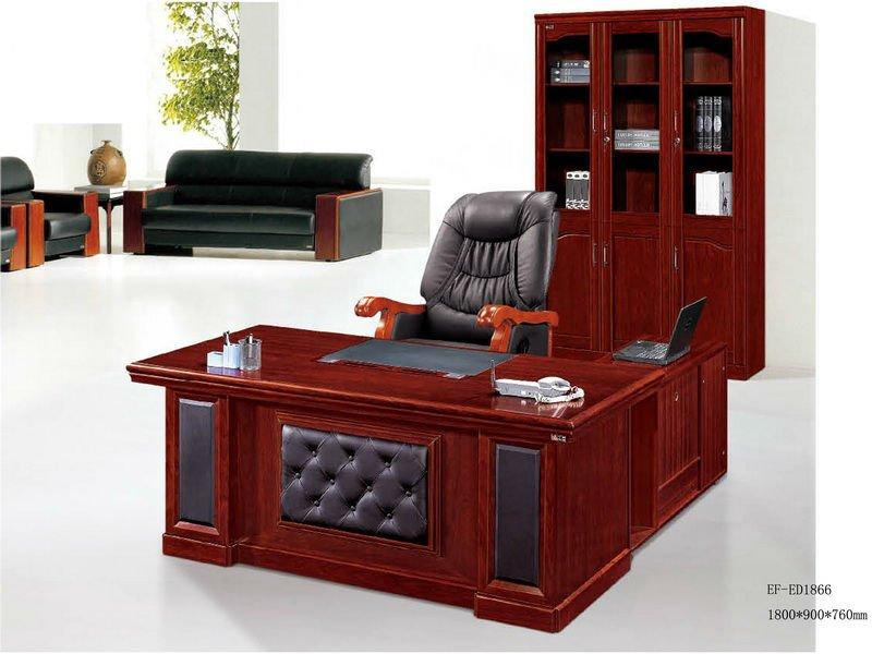 executive desk office desk office table work table computer desk mdf