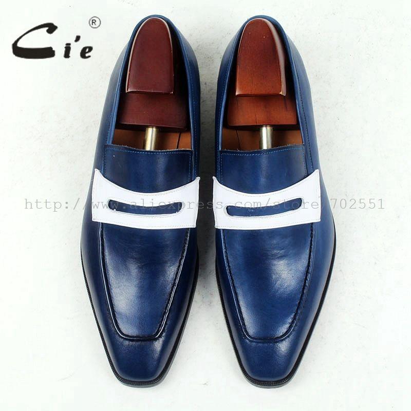 loafer75-3