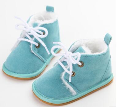 Calidad superior para chico Bebé Zapatos envío gratis KBST