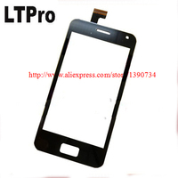 New THL V11 Touch Screen Digitizer Replacement For THL V11 ANDROID Phone Free Shipping TRACKING