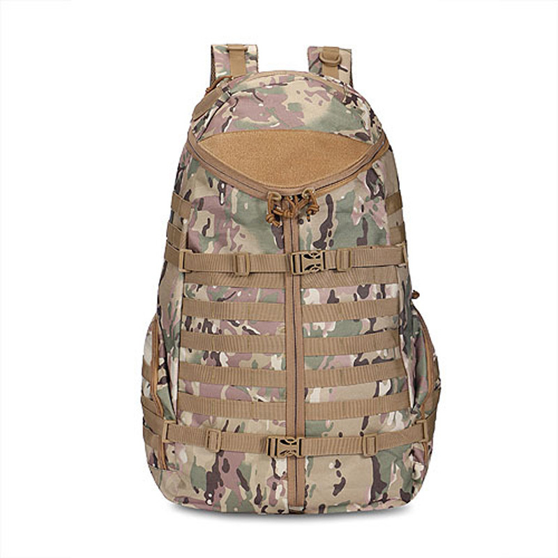 SINAIRSOFT Military Tactical backpack 65L High Capacity Leisure Travel Rucksack Molle System Fishing Camping Bag LY0015 sinairsoft military tactical backpack 35l rucksack 14 inches laptop fishing molle system backpack trekking bag gear ly0020
