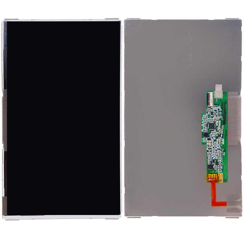 100% Test LCD Display Monitor Screen Panel Module For Samsung Galaxy Tab 3 7.0 T210 T211 SM-T210 SM-T211 Repair Replacement 10pcs lot 5 25inch lcd for samsung galaxy grand 2 duos g7105 g7106 g7102 display panel screen monitor repair free shipping