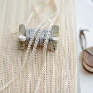 10 м/лот, 5 мм, хлопковый материал, бежевая тонкая кружевная отделка, декоративная кружевная лента для одежды, ручная работа, лоскутное шитье «сделай сам», домашнее Шитье lace ribbon white lace trimdecorative lace   АлиЭкспресс