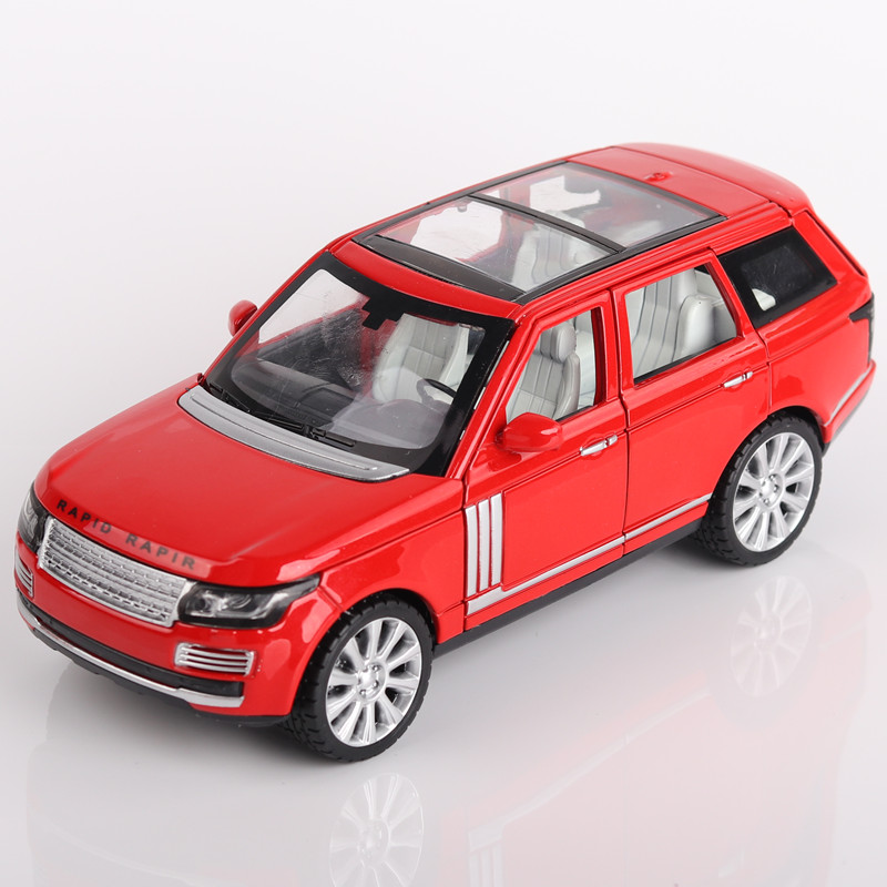 Double-Horses-124-Free-Shipping-luhu-Alloy-Diecast-Car-Model-Pull-Back-metal-Car-Electronic-Cars-Toys-for-Children-Kids-Toys-3