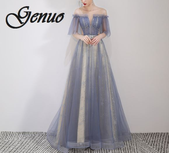 2019 High Quality Summer SP Style Runway Dress Women Sexy Off Shoulder Pleated Lace Midi Dress
