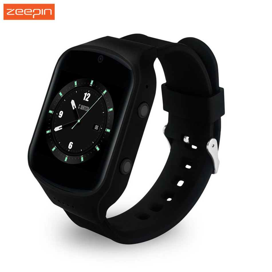 Z80 Smart Watch Phone Android 5.1OS MTK6580 Quad Core Smartwatch With 3G wifi Bluetooth GPS Google Play Store Heart Rate Monitor adult smart watch phone for men 3g android watch with gps google play bluetooth men watch camera pk gt08 smart watch