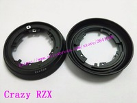 NEW 24 70 RING For Nikon 24 70MM Ring 24 70 Lens Number Ring 14 24