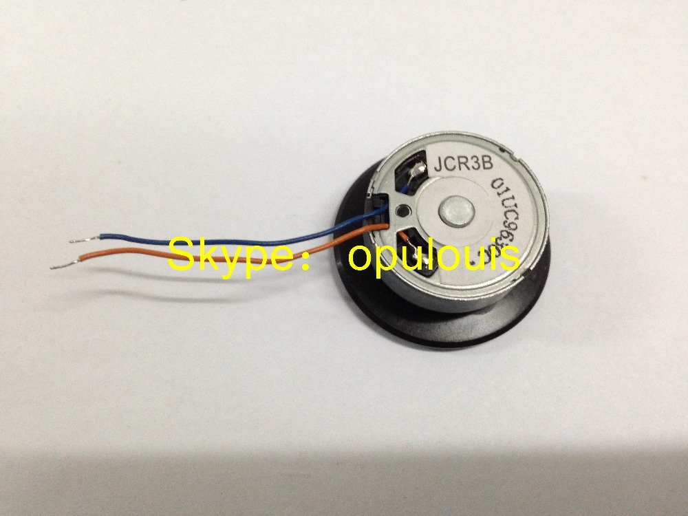 New top quality Matsushita DC spindle motor JCR3B for car CD mechanism Toyota HondAcr Opel mercedes