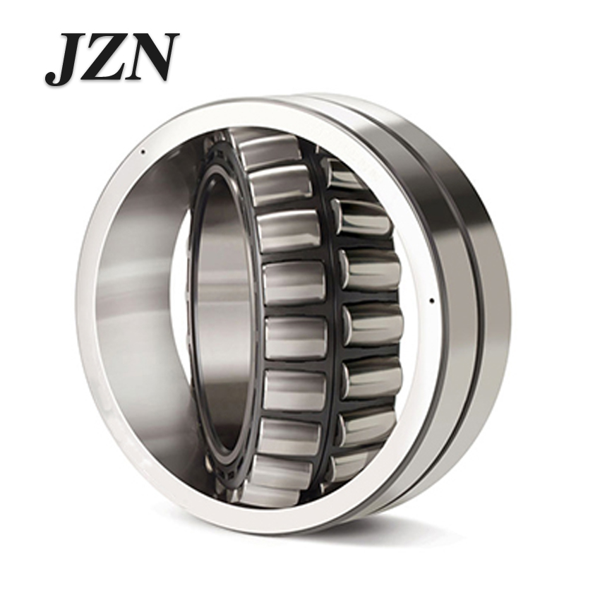 Free Shipping Oil seal 2P2206 concrete mixer truck cement tanker reducer bearing Bearings     - title=