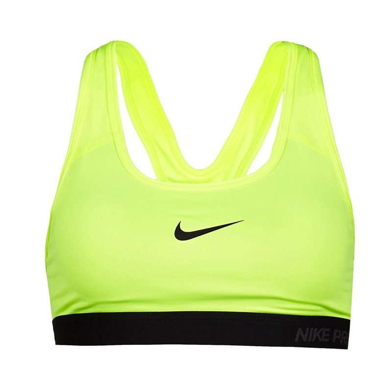 tom ford orchid e - Popular Bra Nike-Buy Cheap Bra Nike lots from China Bra Nike ...