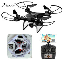 Drone with camera mini x pro 4k rc helicopter quadcopter control HD for selfie gps camera quadrupter wifi fpv christmas usb gift цена в Москве и Питере