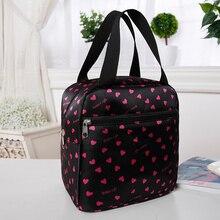 Bolsas maternidade bébé sacs à couches multifonctionnel maman grand sac à main bébé à langer poussette sac D'épaule Messenger sacs de maternité
