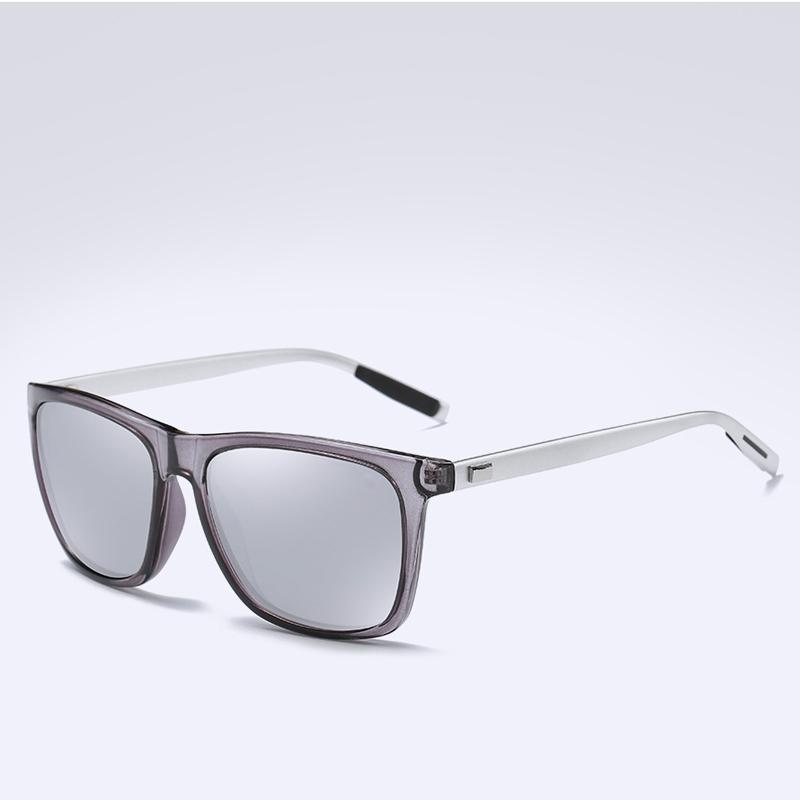 HTB1G4O.RXXXXXa.XXXXq6xXFXXXD - Unisex Aluminum Polarized Lens Sunglasses-Unisex Aluminum Polarized Lens Sunglasses