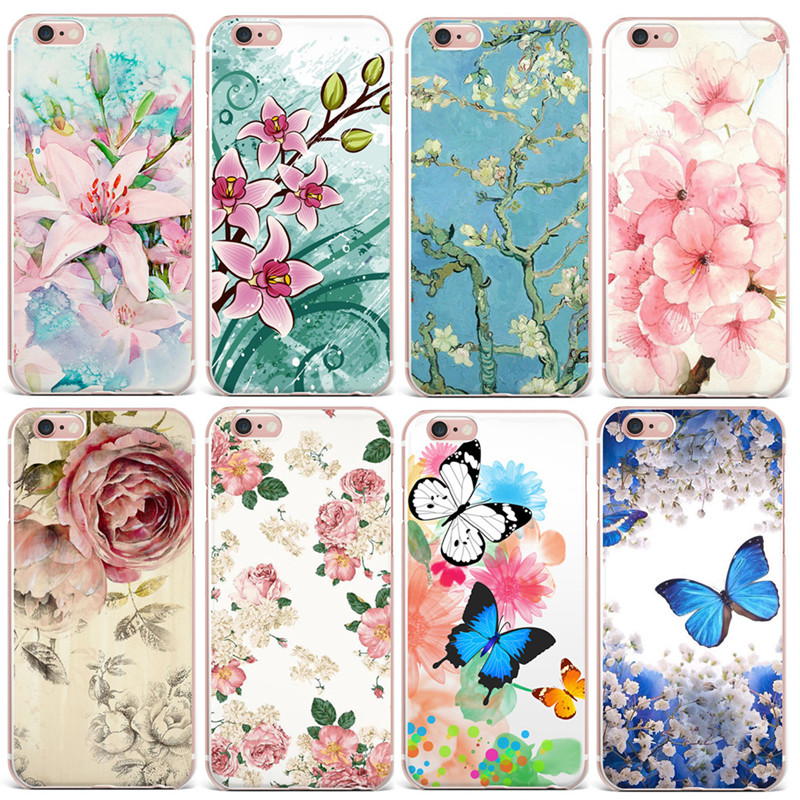 popular coque iphone 5s rose-buy cheap coque iphone 5s rose lots