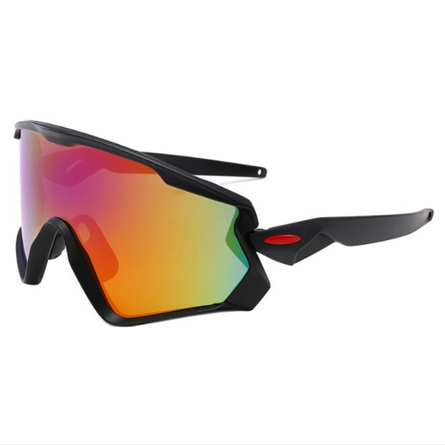 dca94dd96af Special Offers New Cycling Glasses UV400 Bicycle Cycling Sunglasses Men Women  Sport Road Bike Cycling