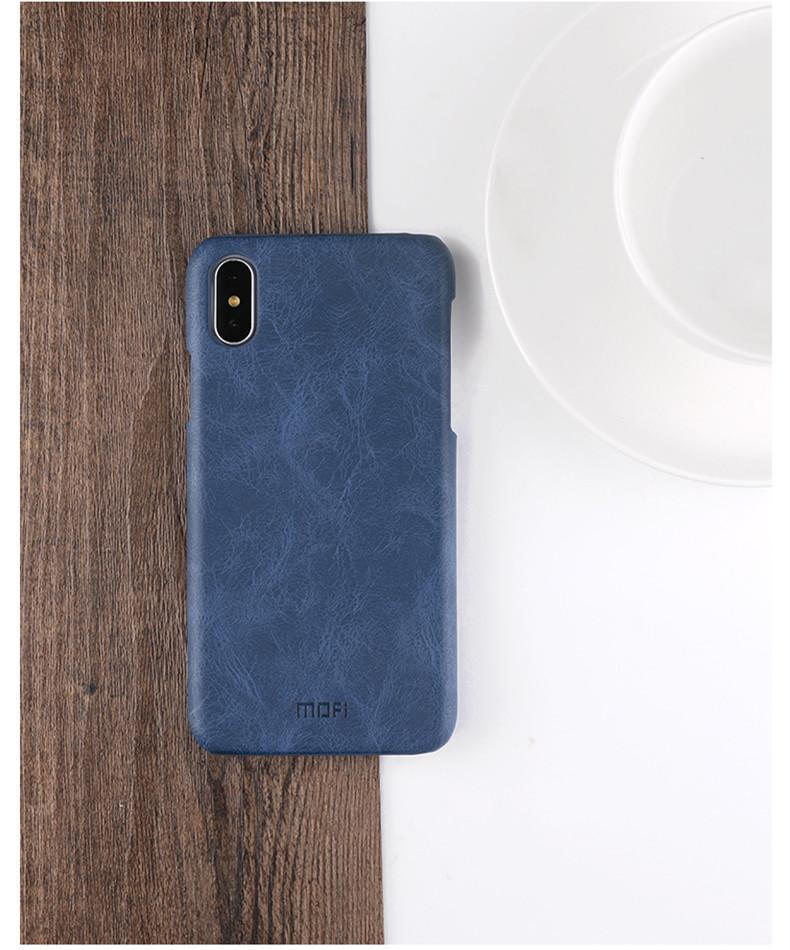 TP-1089-iphoneX-1_04