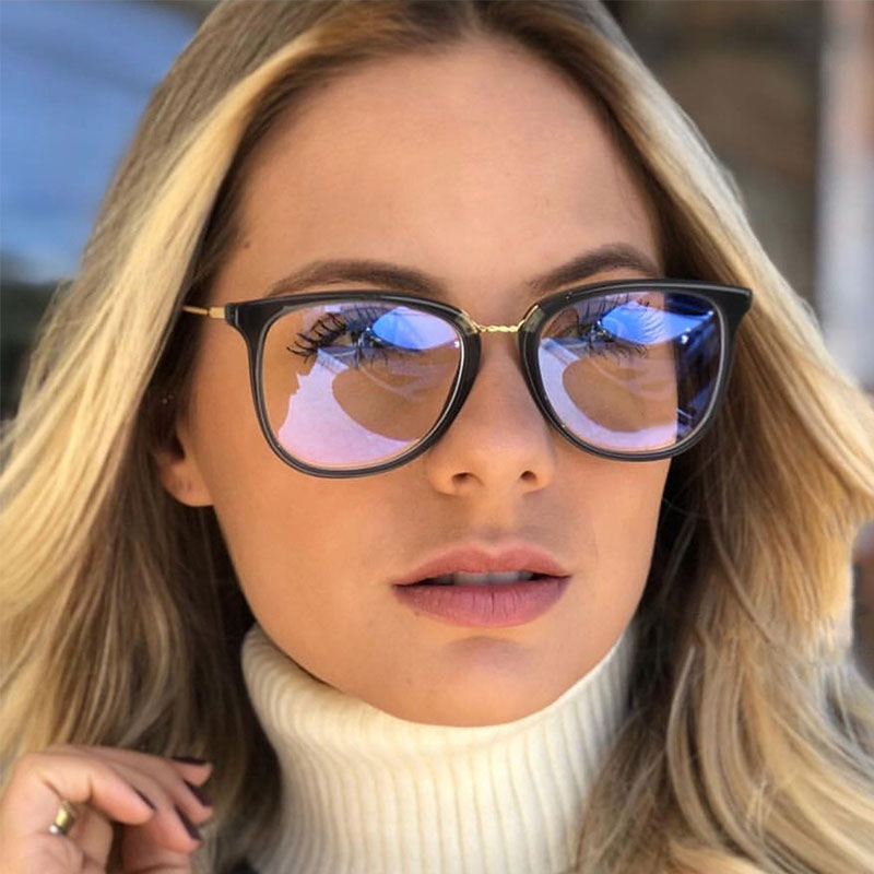42bb5a60537a Buy designer prescription glasses and get free shipping on AliExpress.com