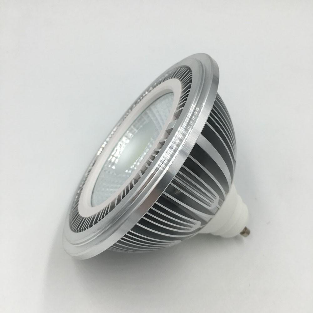 1pcs-7W-9W-12W-15W-18W-AR111-led-light-COB-gu10-led-Spotlight-110-240V (6)
